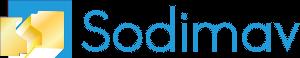 Logo Sodimav