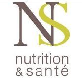 Logo Référence 01