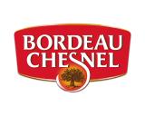 Logo Référence 03