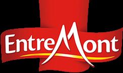 Logo Référence 05