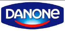 Logo Référence 06