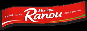 Logo Référence 07