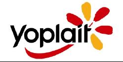 Logo Référence 09