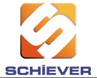 Logo Référence 11