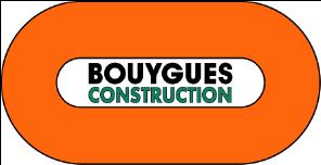 Logo Référence 17
