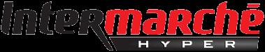 Logo Référence 18