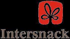 Logo Référence 19