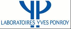 Logo Référence 22