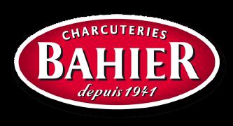 Logo Référence 23