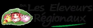 Logo Référence 25