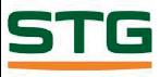 Logo Référence 27