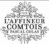 Logo Référence 28